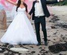 Свадебное платье GARTELI продажа/аренда