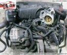 Двигатель BMW 5-Series Е39 523i M52 (2500CC / 125k