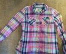 Рубашка  Gordon's