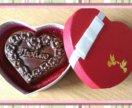 Шоколадные свит-боксы