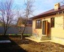 Купить дом в Краснодаре без посредников