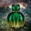 Mirage Eau de Parfum | ORIFLAME