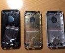 Корпус IPhone 5,5s под iPhone 7