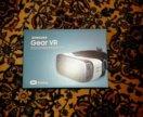 Очки виртуальная реальность Samsung  new
