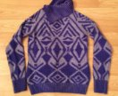 свитер Kira Plastinina