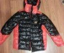 Куртка D&G мужская новая