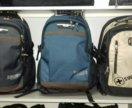 Рюкзаки SwissGearr