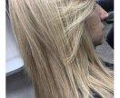 Стрижки мужские женские , окрашивание волос