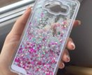 Чехол Samsung Galaxy A5 (2015)
