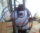 Моечный аппарат (мини мойка)