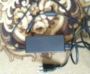 Зарядное устройсто