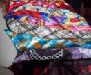 Новые шейные платки