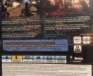 Игра для PSP 4