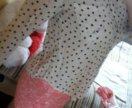 Рубашка Zolla
