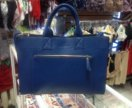 Жен.сумка новая
