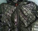 Куртка женская 48 р.р