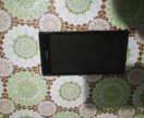 Sony Xperia C 2305