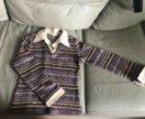 продам свитер‼️