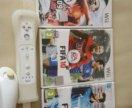 Игры для Nintendo