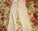 Одежда доя беременной
