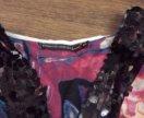 Новая блузка 44 размер