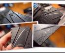 Новый card sharp кредитка визитка cardsharp +нож