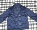 Куртка -пиджак для мальчика