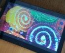 Планшет телефон 10.1