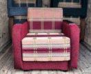 456. кресло кровать от производителя доставка