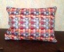 Подушки декоративные подушки