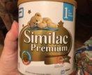 Similac Premium детское питание от 0-6