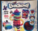 Bunchems mega pack 400
