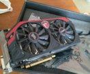 Geforce Gtx 770 gaming 2g