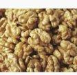 Молдавские деревенские,домашние продукты без ГМО