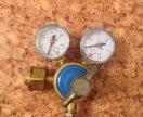 БКО-50 МГ (Редуктор кислородный)