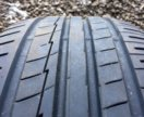 YOKOHAMA BluEarth A AE-50 225/50 R17