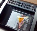 Продаю цифровой пульт Behringer XR 18
