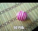 Мячик для кошек