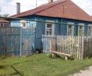 Дом в деревне Полевая