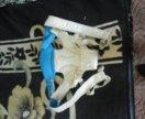 рюкзачек кингуру