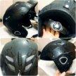 Горнолыжный шлем L