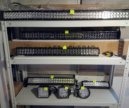 Фонари LED на внедорожник и строительную технику