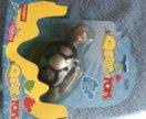 Игрушка для ванны (черепашка)