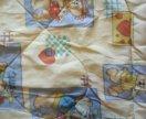 Два одеяла