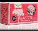"""Женский чай """"Donna Bella"""""""