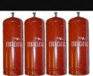 Баллон для газа пропан 50 литров