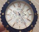 Часы женские