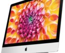 Apple iMac 27 Desktop with Retina 5K (Z0SC001B4)