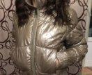 Женская куртка 🌸