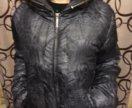Женская куртка 🌺